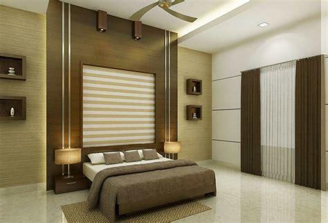 bed room designs bedroom wall interior design