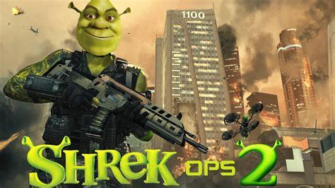 image  shrek   meme
