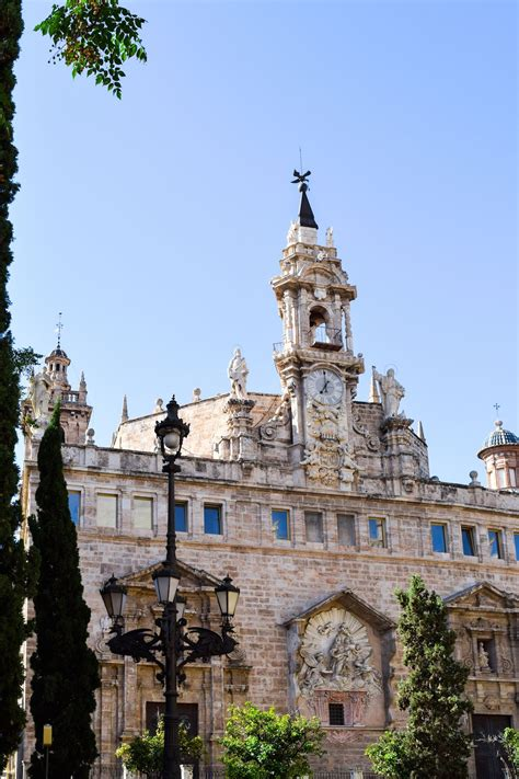 3 Coolest Neighborhoods to Visit in Valencia | Valencia ...