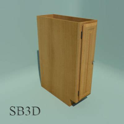 10 inch wide kitchen cabinet image 9 inch wide kitchen base cabinet 9 inch 7259