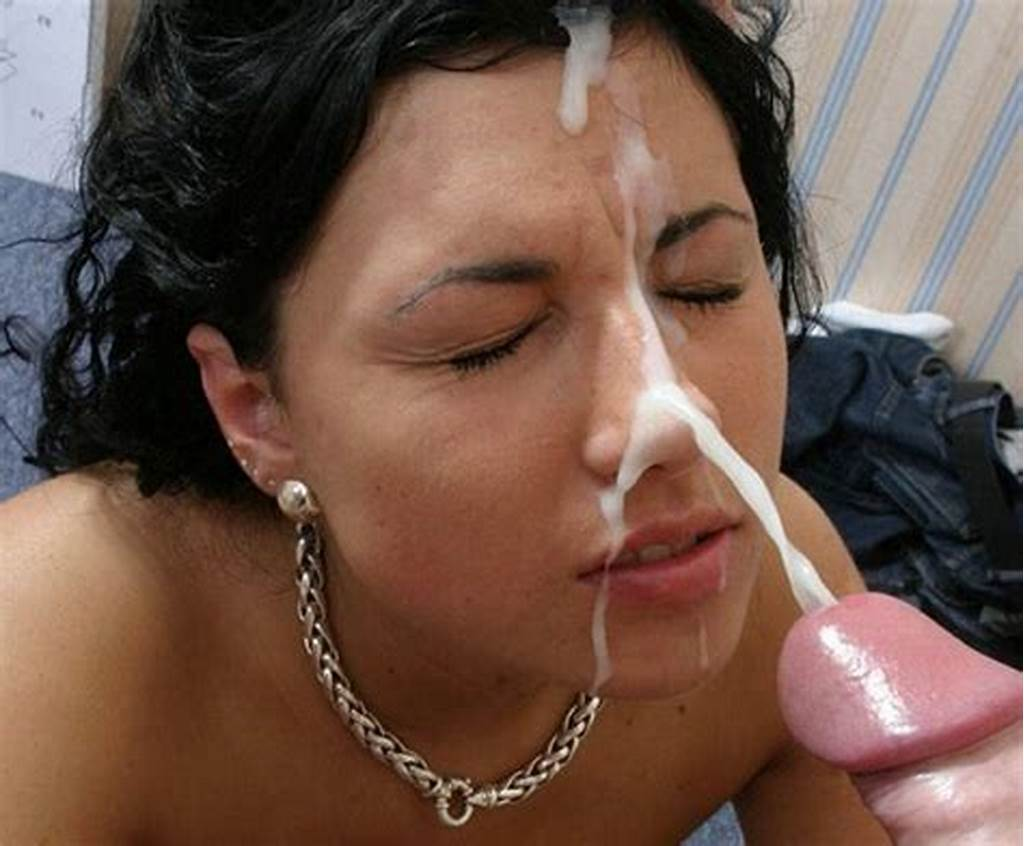 #Amateur #Porn #Huge #Facial #Cumshot #Amateur #Photo.