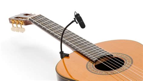How To Mic An Acoustic Guitar. Business Administration Diploma Online. Free Web Hosting And Domain Names. Hotel Management Training Programs. Medical Assistant Online Training. Applied Behavior Analysis Degree Programs. Web Designer Jacksonville Fl. Top Bioengineering Undergraduate Schools. Credit Card Online Shop Selling Pet Insurance