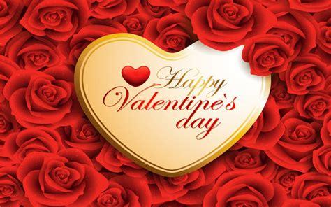 valentine  day love    wallpaperscom