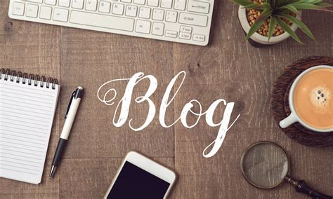 blog isnt  blog   business