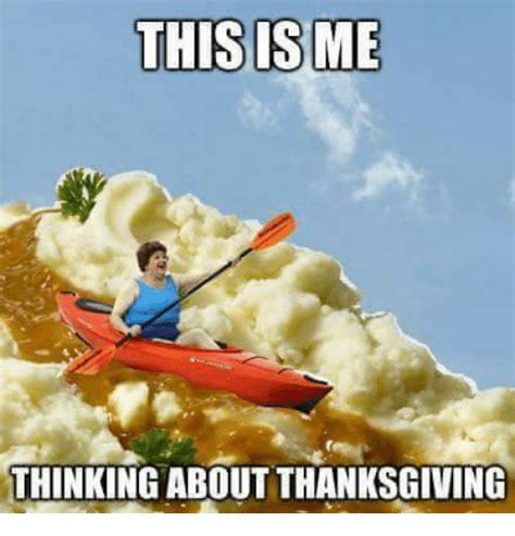 Memes Thanksgiving - funny thanksgiving memes of 2016 on sizzle friends
