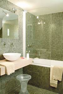 idee pose carrelage mural salle de bain 4 carrelage With prix pose carrelage mural salle de bain