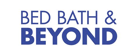 Bed Bath Beyond Retailmenot by Bed Bath And Beyond Sign Up 28 Images Free Printable
