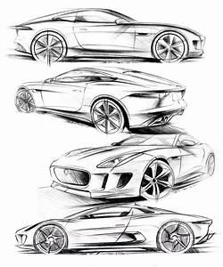 Mazda Rx7 Drawing At Getdrawings