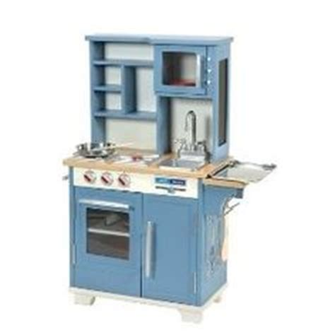 small wooden play kitchen 1000 images about small wooden play kitchen for 2 6 year