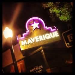 maverique style house downtown sacramento ca yelp