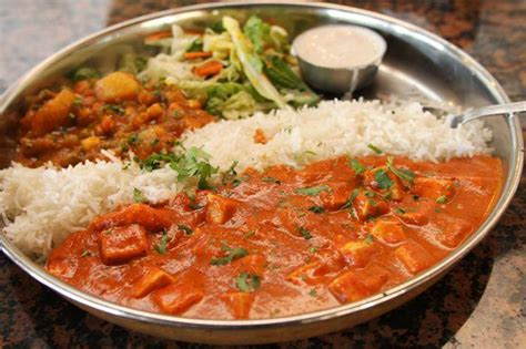east indian cuisine where to find the best indian restaurant options in los