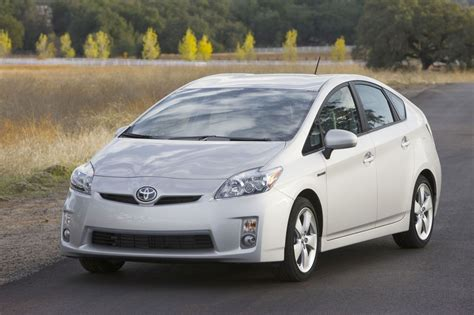 Toyota Brake Recall by 2010 Toyota Prius Brake Booster Assembly Recall D0h