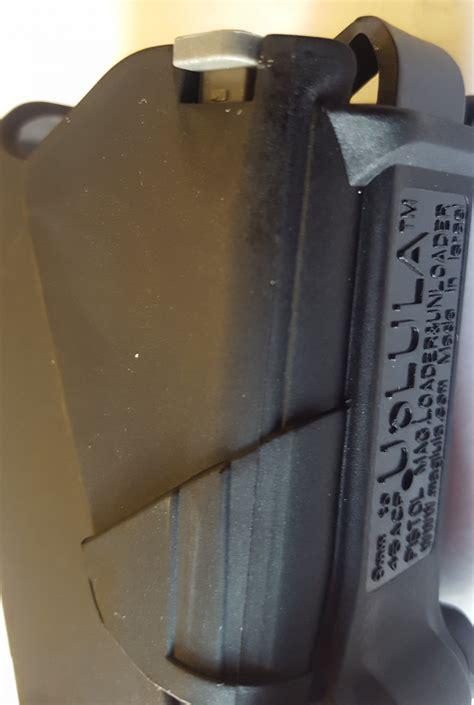 maglula releases photo examples  counterfeit uplula