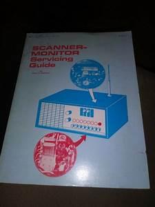 1975 Scanner