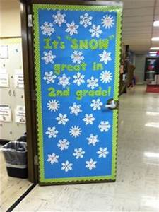 PE bulletin boards and things for the walls on Pinterest