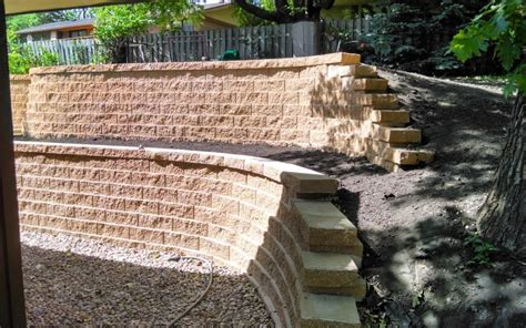 Patio Pavers Rochester Mn  28 Images  100 Pavers. Outside Patio Furniture For Cheap. Concrete Patio Retaining Wall. Patio Table Materials. Patio Garden Screens. Enclosed Patio Lowes. Brick Patio Gallery. Patio Swing Melbourne. Patio Restaurant Queens Arcade