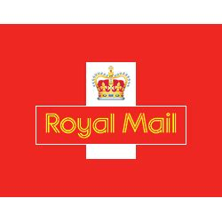 royal mail phone number royal mail tracker phone number