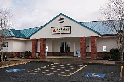 gingerbread house preschool 1714 east 29th st 180 | preschool in vancouver fisher s landing kindercare vancouver wa e0338bf50e06 huge