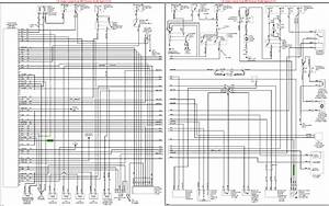 Saab 9 3 Aero Wiring Diagram For Sale