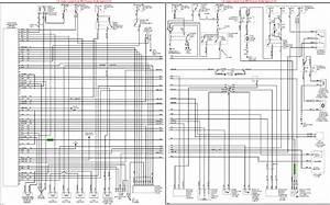 2007 Saab 9 3 Aero Wiring Diagram 26270 Archivolepe Es