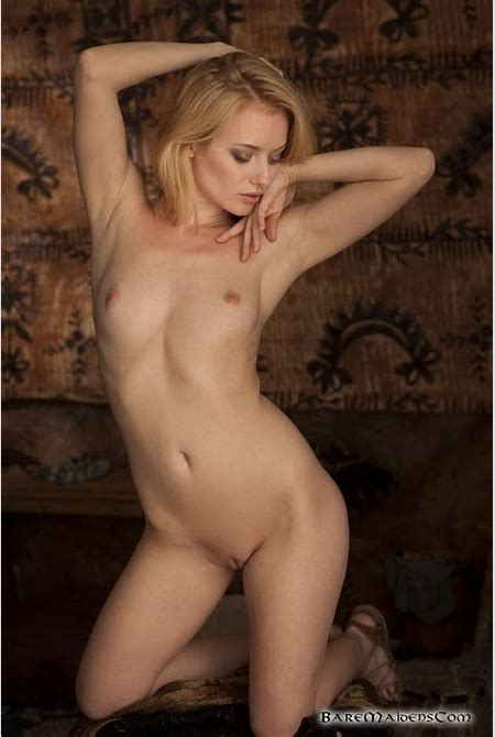 Naked Fantasy Babes, gadriella_temple-of-beauty, temple-of-beauty-10
