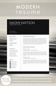 resume template graphic designer sample and tips With eye catching resume templates free download