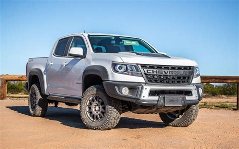 Maybe you would like to learn more about one of these? 2021 Chevrolet Colorado Zr2 Bison Edition, V6, Cost | 2022 ...
