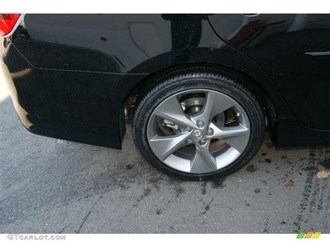 2013 toyota camry se v6 wheel photo 77441478 gtcarlot com