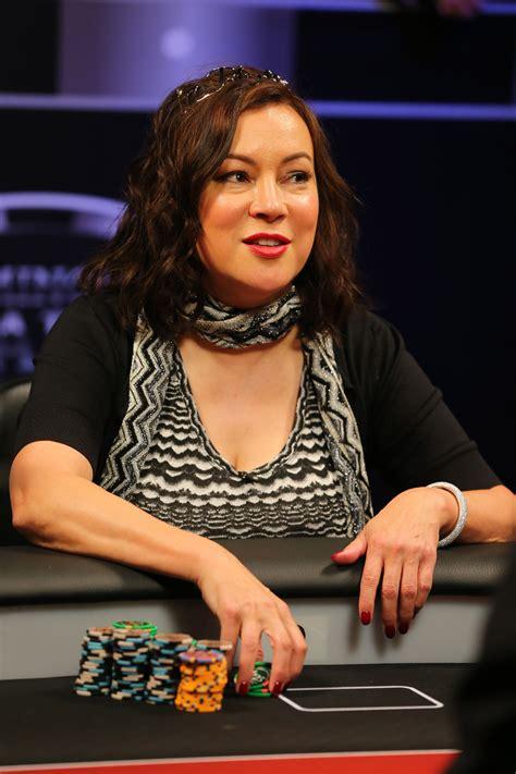 actress jennifer tilly is jennifer tilly an actress or professional poker player