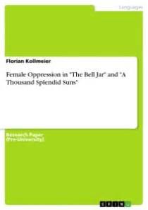 do my essay for money a thousand splendid suns essay thesis a thousand splendid suns essay thesis