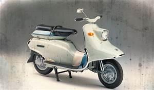 Reprise Concessionnaire : prime la reprise votre vieux scooter a aussi droit la retraite yamaha actu ~ Gottalentnigeria.com Avis de Voitures