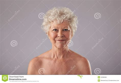 old woman nude pictures jpg 1300x898