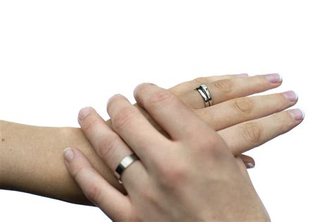 Free Stock Photo 5182 holding hands   freeimageslive