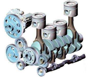 voiture avec chaine de distribution moteurs diesel avec chaine de distribution quels sont les moteurs