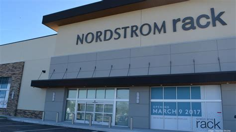 nordstrom rack orlando inside winter park s nordstrom rack next to whole