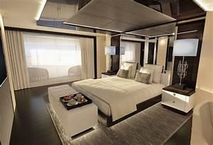 80 luxury yacht interior design decoration 2016 round pulse With yacht interior design decoration
