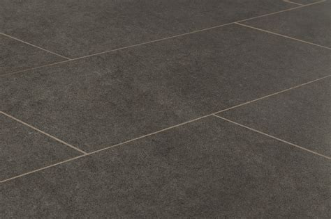 Cabot Porcelain Tile Dimensions Series by Cabot Porcelain Tile Dimensions Series Graphite 12 Quot X24