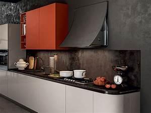 Stunning Gatto Cucine Opinioni Photos Ideas Design 2017 ...