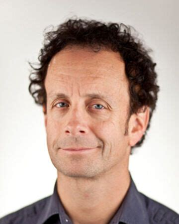 Kevin McDonald (comedian): Bio, Family, Facts, Wife ...