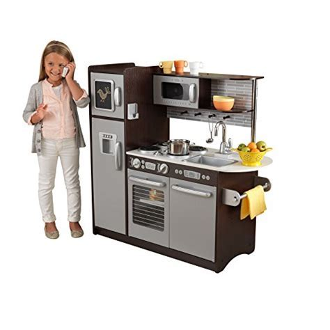 10 Best KidKraft Kitchen Playsets   Best Deals for Kids