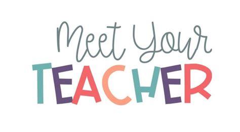 meet  transitional kindergarten teacher  pm