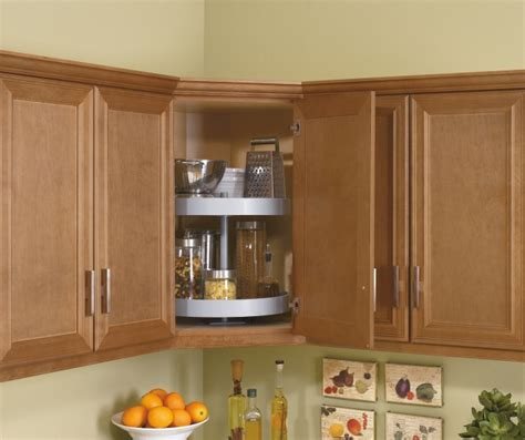 kitchen craft pantry cabinet why struggle to find the things you need in a larger