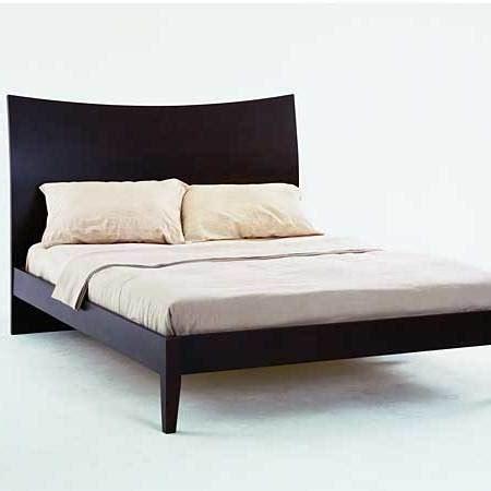 scheiding tafel en bed wat is een scheiding tafel en bed eigenlijk