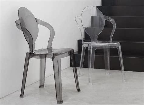 stoel diva wit diva stoel kantoormeubelen plus nl