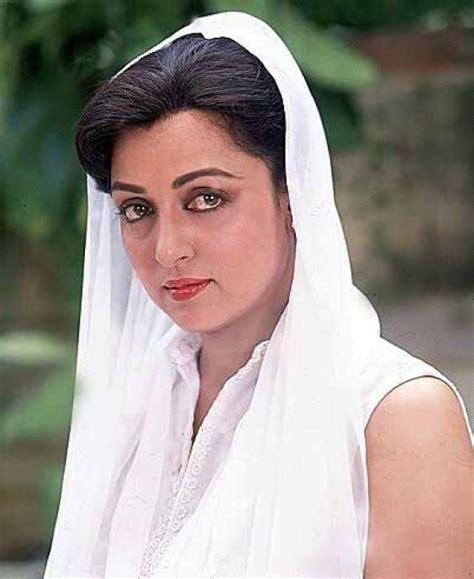 indian actress hema malini biography filmography