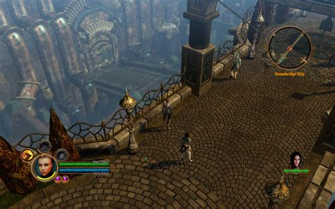 dungeon siege 2 mods dungeon siege 3 free version pc