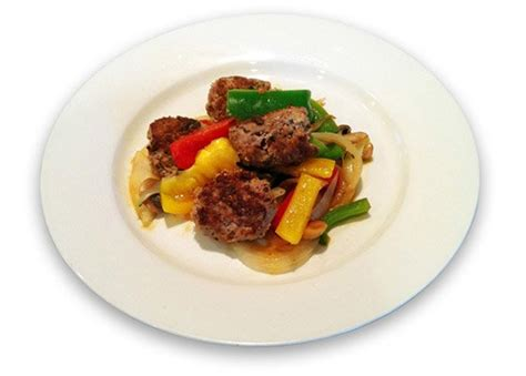 creative recipes with ground beef never be bored again 8 creative recipes to add lean ground beef to your diet