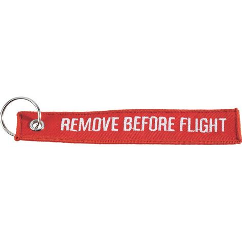 porte cl 233 s remove before flight reely wl135025a vente porte cl 233 s remove before flight reely