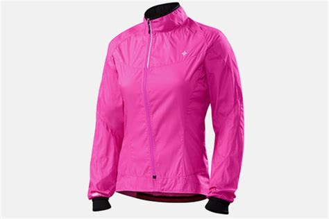 best breathable cycling rain the best lightweight waterproof breathable rain jackets