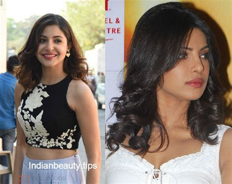 Top 10 Party Wear Hairstyles for Medium Length Hair